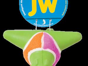 JW Mixups Arrow Ball M 11 cm