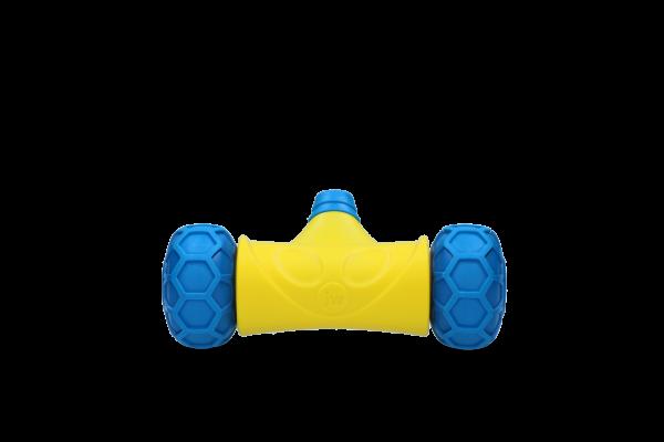 JW Robo Bone (zonder batterij)