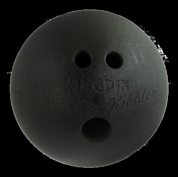 Kingpin Kibbler Black 15cm