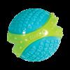 KONG CoreStrength Ball Medium