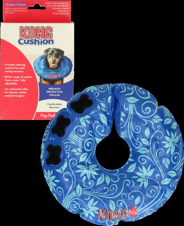 Kong Cushion X-Large