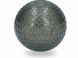 KONG DuraMax Ball M