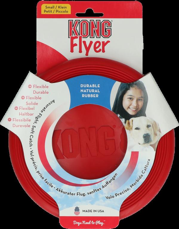 KONG Flyer Small