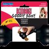 KONG Goodie Bone Extreme Medium