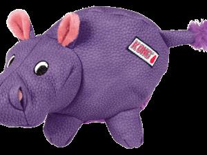 KONG Phatz Hippo Medium