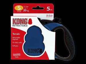 KONG Rollijn Terrain Blue S (5m/20kg)
