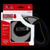 KONG Rollijn Ultimate Grey XL (5m/70kg)