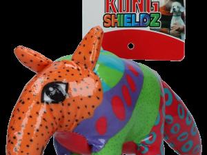 KONG Shieldz Anteater Medium