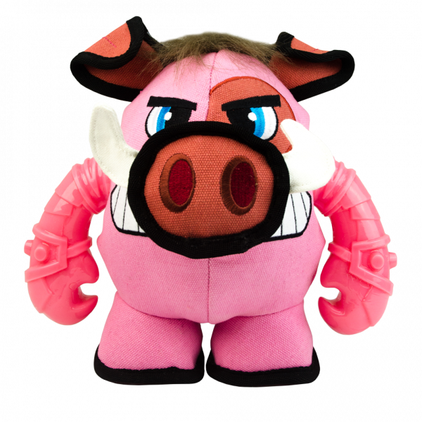 Mighty Beast Swine L