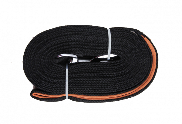 Pawise Flat Leash 10 meter