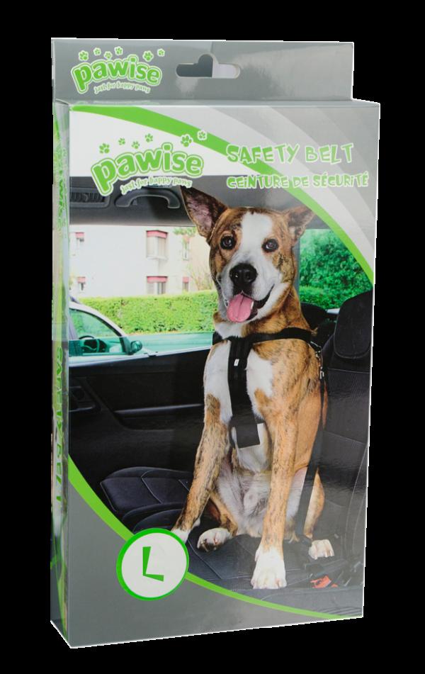 Pawise Safety Belt L