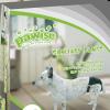Pawise Sanitary Pants 0