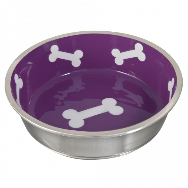 Robusto Violet Bowl L 1490 ml