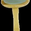 Slicker Brush M