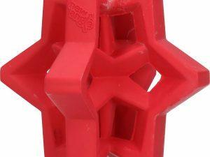 p17273  newa0031 space ball stellaron fetch toy 1