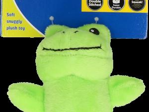 Tiny Tots Frog