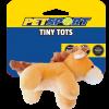 Tiny Tots Horse