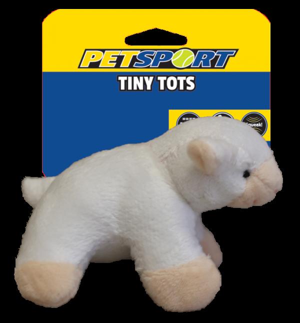 Tiny Tots Lamb