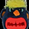 AFP Treat Hider Monkey - M