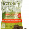 True Hemp Hip & Joint
