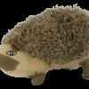 Wild Life Dog Hedgehog (Egel)