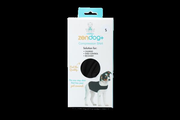 ZenDog Compression Shirt Small
