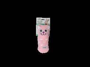 AFP Sock cuddler - Cat Cuddler