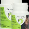 Cat L-Lysine