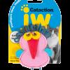 JW Cataction Raven Toy