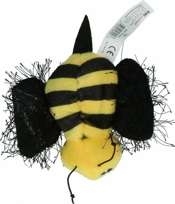 KONG Better Buzz Bee