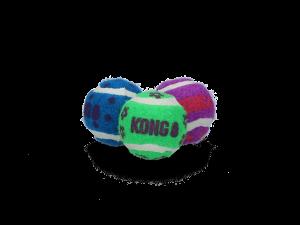 p18414  kongca56e kong cat tennis balls 1