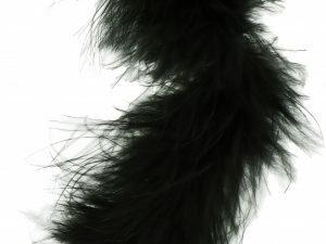 KONG Cat Wild Tails Assorti