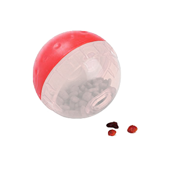 Pawi Cat Treat Ball