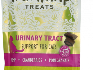 p18585  true78115 true hemp cat urinary 1
