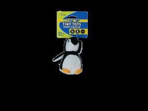 Tiny Tots Penny Penguin