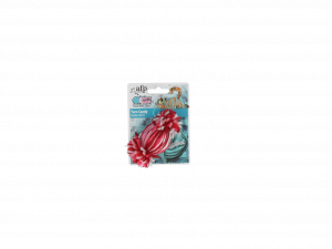 AFP Knotty Habit - Yarn Candy