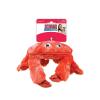 KONG SoftSeas Crab S