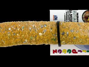 Birrdeeez Coral Sand Perch 30cm