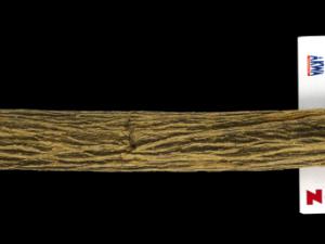Birrdeeez Natural Sekelbos Perch 40cm
