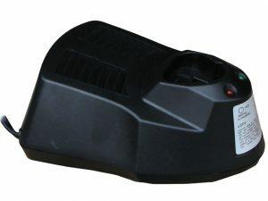 Clipper CH lader voor CLIP003D/4D