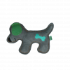 Tiny Doodles Puppy groen