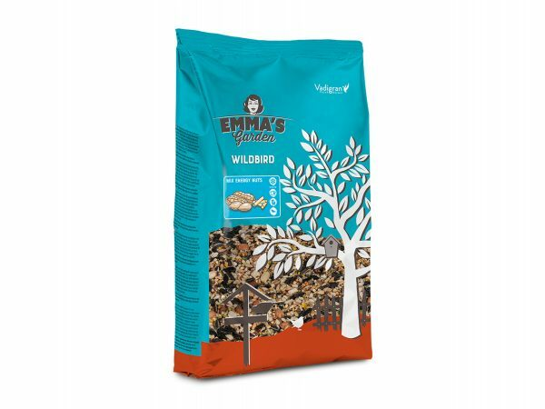 Emma Energy Nuts 4kg