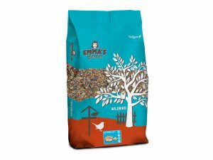 Emma Energy Nuts 18kg