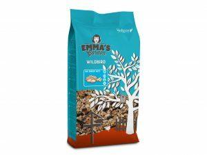 Emma Energy Nuts 1kg