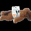 AFP Calm Paws-Dog anti anxiety plush buddy