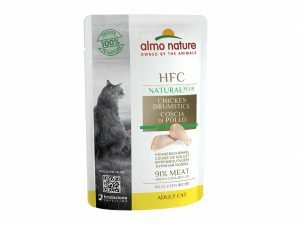 p24621  a4710 hfc cats 55g natural plus kippenbout 1