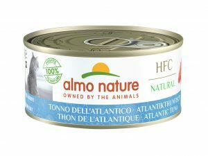 p24669  a5125h hfc cats 150g natural atlantische tonijn 1