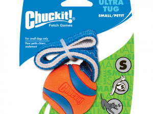 Chuckit Ultra Tug S 5 cm
