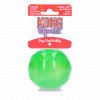 Kong Squeezz Ball Assorted Lg