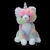 Pawise Rainbow world - cat